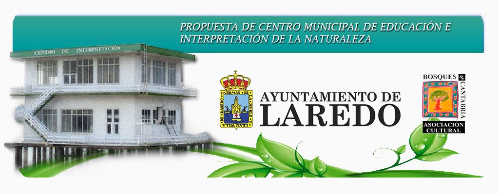 estudios técnicos 4 asociación cultural bosques de cantabria